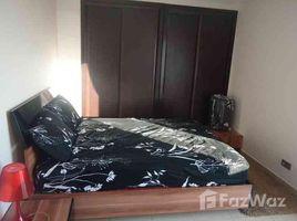 2 غرف النوم شقة للبيع في NA (Agadir), Souss - Massa - Draâ Appartement 100 m2 vue mer Agadir