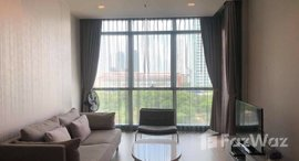 Available Units at The River by Raimon Land