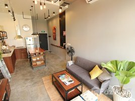 2 Bedrooms Apartment for sale in Phsar Thmei Ti Pir, Phnom Penh Other-KH-63036