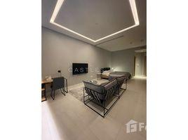 Studio Appartement zu verkaufen in , Dubai SLS Dubai Hotel & Residences