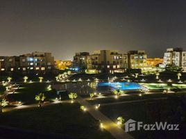 Giza South Dahshur Link Palm Parks Palm Hills 3 卧室 顶层公寓 售