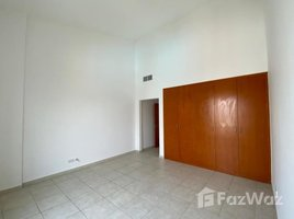 1 Bedroom Apartment for rent in Green Community West, Dubai Southwest Apartments