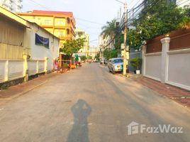 金边 Tuol Tumpung Ti Muoy Other-KH-69686 N/A 土地 售