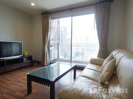 2 Bedrooms Condo for sale in Sam Sen Nai, Bangkok Centric Scene Phaholyothin 9