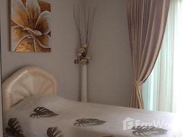 2 Bedrooms Condo for rent in Khlong Tan Nuea, Bangkok 59 Heritage