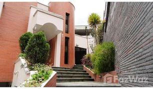 4 Habitaciones Propiedad en venta en Quito, Pichincha Condado - Quito