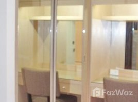 2 Bedrooms Condo for sale in Wang Mai, Bangkok The Seed Memories Siam