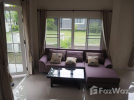 3 Bedrooms House for rent in San Kamphaeng, Chiang Mai The Bliss Koolpunt Ville 16