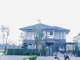 Studio Biệt thự bán ở An Thanh, Long An Nhà phố - Biệt thự Waterpoint thành phố ven sông- bậc nhất Long An. Liên hệ chủ đầu tư: +66 (0) 2 508 8780