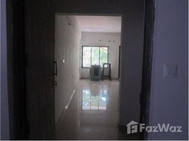 Chotila, गुजरात SARKEJH GANDHINAGAR HIGHWAY में 3 बेडरूम अपार्टमेंट बिक्री के लिए