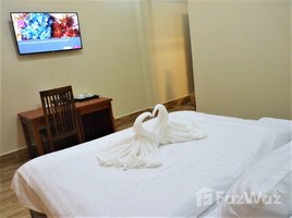 3 Bedrooms House for sale in Svay Dankum, Siem Reap Other-KH-76446