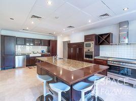 5 Bedrooms Villa for sale in Hattan, Dubai Hattan 2