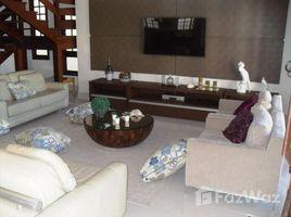 5 Quartos Casa à venda em Bengui, Pará Acapulco, Guarujá, São Paulo