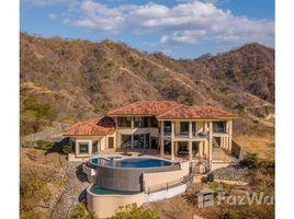 6 Habitaciones Casa en venta en , Guanacaste Villa Mar Vista, Playa Flamingo, Guanacaste