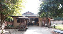 Available Units at Inthara Chitchai Village