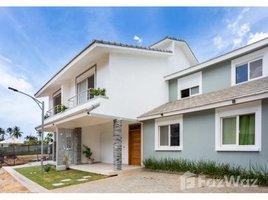 3 Bedrooms House for sale in , Samana Las Terrenas,Samaná Province, Samaná Province, Address available on request