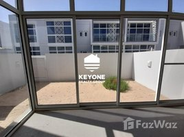 2 Bedrooms Townhouse for sale in Arabella Townhouses, Dubai Arabella Townhouses 3