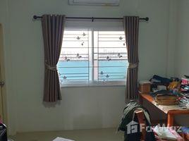2 ห้องนอน บ้าน ขาย ใน ตะเคียนเตี้ย, พัทยา Poonsub Garden Home 1