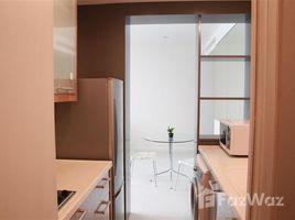 1 Bedroom Condo for sale in Makkasan, Bangkok Manhattan Chidlom