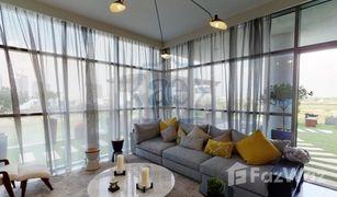 2 Habitaciones Apartamento en venta en Loreto, Orellana Loreto 1 A