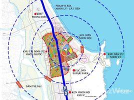 N/A Land for sale in Dien Duong, Quang Nam Bán nhanh lô đất biển Điện Dương , Điện Bàn , Quảng Nam , 336 m2 giá bán 9.5 tỷ lh +66 (0) 2 508 8780