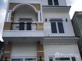 6 Bedrooms House for sale in Ward 2, Lam Dong Bán khách sạn mới xây 92m2, P2, Đà Lạt