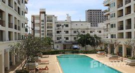 Available Units at Platinum Suites Condominiums
