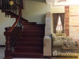 6 Bedrooms House for rent in Phnom Penh Thmei, Phnom Penh Other-KH-85749