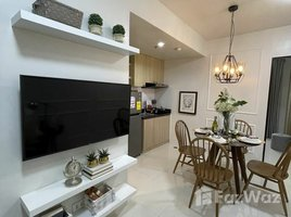 1 Bedroom Condo for sale in Bacoor City, Calabarzon The Meridian