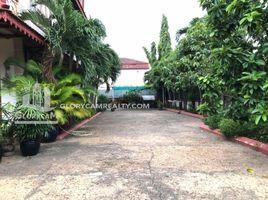 8 Bedrooms Villa for rent in Phnom Penh Thmei, Phnom Penh Other-KH-82479