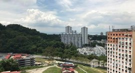 Available Units at Gambier Heights Apartment