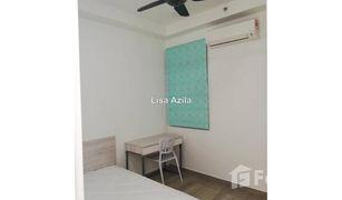 3 Bedrooms Apartment for sale in Dengkil, Selangor Cyberjaya