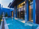 1 Bedroom House for rent at in Si Sunthon, Phuket - U28111