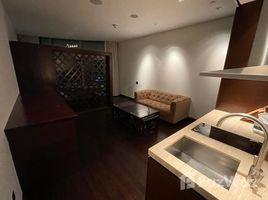 Studio Apartment for sale in Burj Khalifa Area, Dubai Burj Khalifa Area