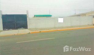 N/A Terreno (Parcela) en venta en Salinas, Santa Elena