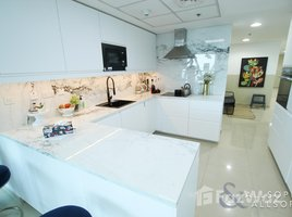 2 Bedrooms Apartment for sale in Park Towers, Dubai Park Tower A