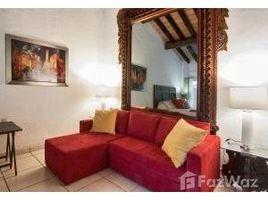 4 Habitaciones Departamento en venta en , Jalisco S/N Francisco Medina Ascencio 4-116