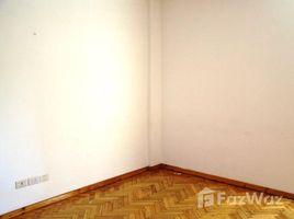 1 Habitación Apartamento en alquiler en , Buenos Aires 25 DE MAYO al 1000