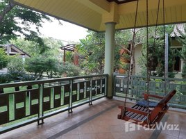 3 Bedrooms House for rent in Suthep, Chiang Mai House on Nimman Road