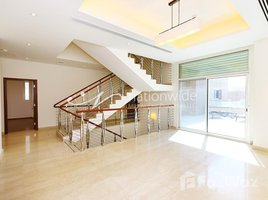 5 Bedrooms Property for sale in , Abu Dhabi Marina Sunset Bay