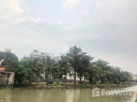 2 Bedrooms Apartment for sale in Phu Huu, Ho Chi Minh City Safira Khang Điền