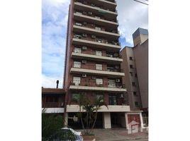 3 Habitaciones Apartamento en alquiler en , Chaco CANGALLO al 300
