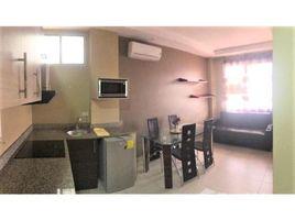 1 Bedroom Apartment for sale in Khmuonh, Phnom Penh Borey Angkor