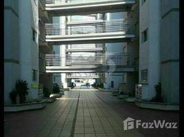 3 Habitaciones Apartamento en venta en , Santander CALLE 37 # 42 - 294 TORRE 2