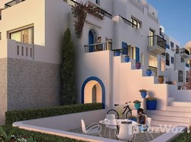 5 غرف النوم تاون هاوس للبيع في , Matrouh Prime Town House For Sale In Marassi North Coast.