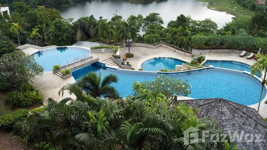 Photos 1 of the Communal Pool at Layan Gardens