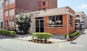 3 Habitaciones Propiedad en venta en , Santander CARRERA 2 20-50 T18 AP1072 CONJUNTO RESID PASEO REAL