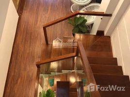 5 Bedrooms House for sale in Binh Hung, Ho Chi Minh City Cần bán gấp nhà phố mặt tiền Nguyễn Văn Linh, Phạm Hùng 6x21m DT 126m2 1 trệt 2 lầu giá TT 1,5 tỷ