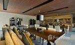 Library / Reading Room at The Hudson Sathorn 7