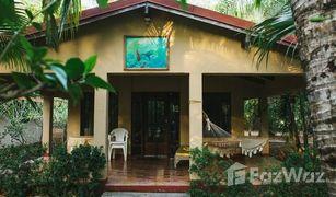 10 Habitaciones Casa en venta en , Guanacaste Tamarindo